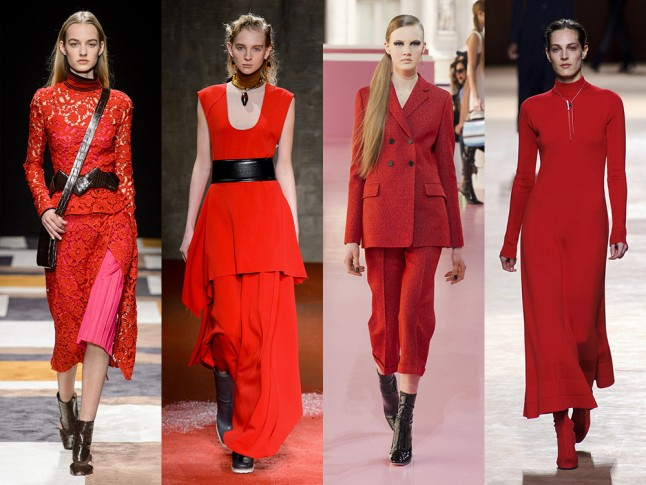 Autumn-2015-fashion-trend-red-L