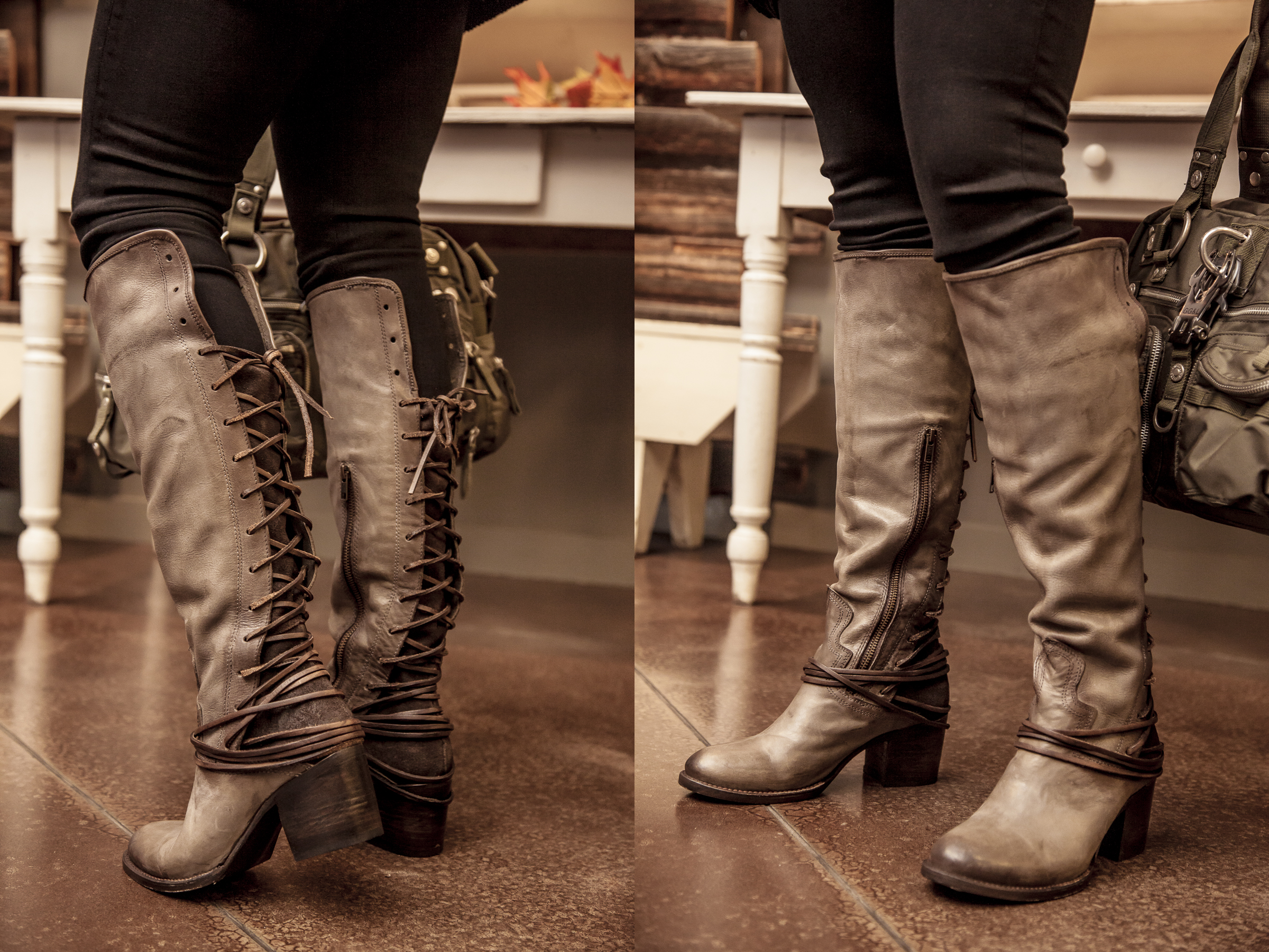 fall-boots-at-bella-maas-boutique-free-bird-steve-madden