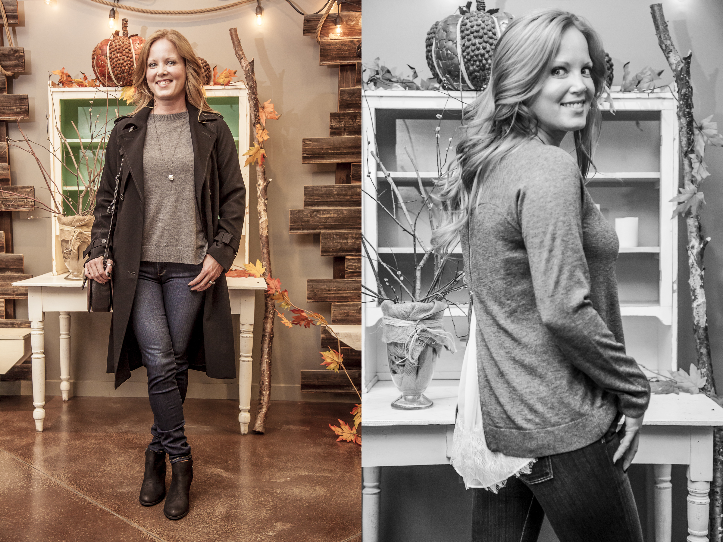 womens-clothing-boutique-edmonton-bella-maas