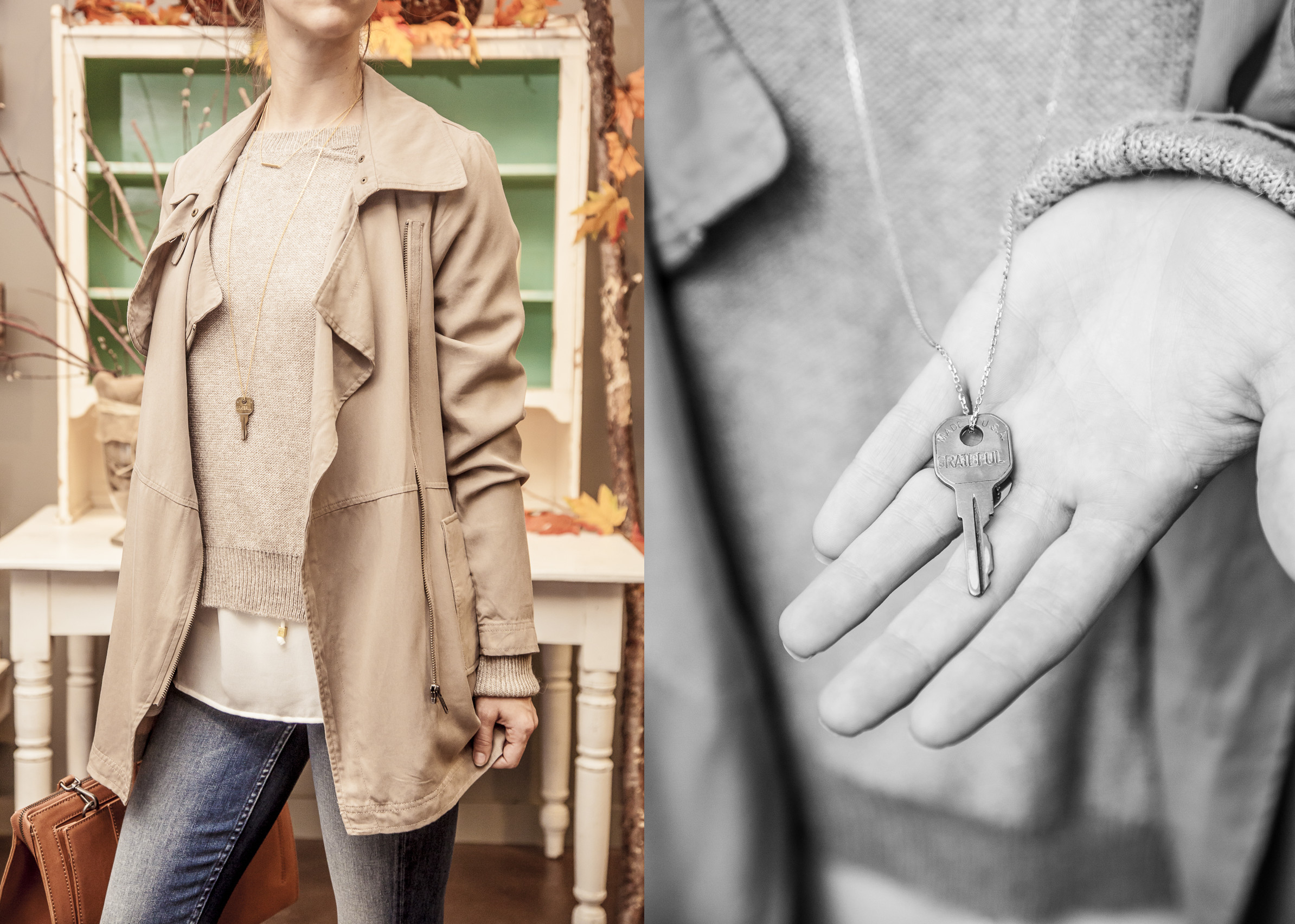 GENTLE-FAWN-TRENCH-COAT-AT-BELLA-MAAS-BOUTIQUE-EDMONTON