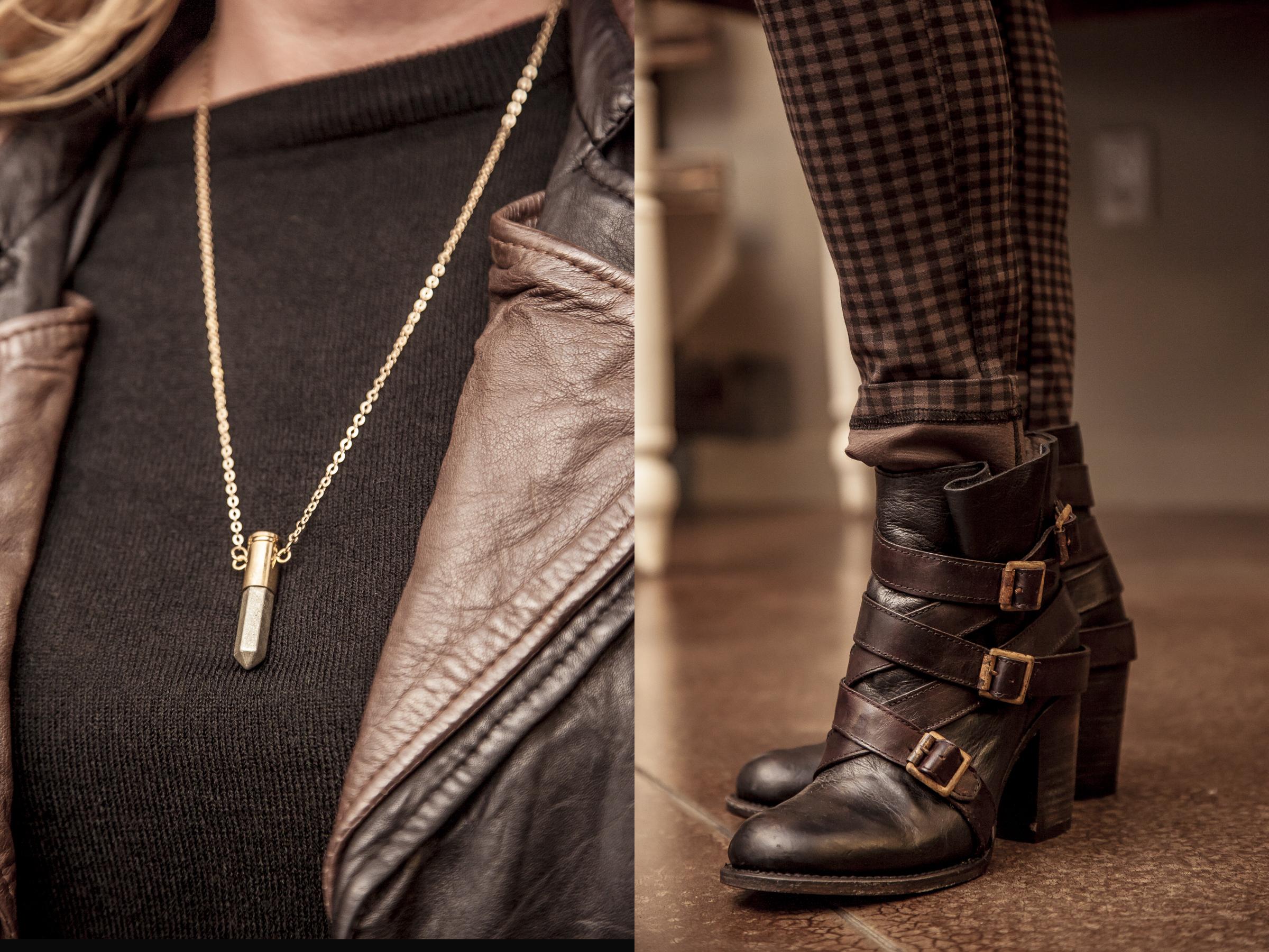 bella-maas-boutique-edmonton-accessories