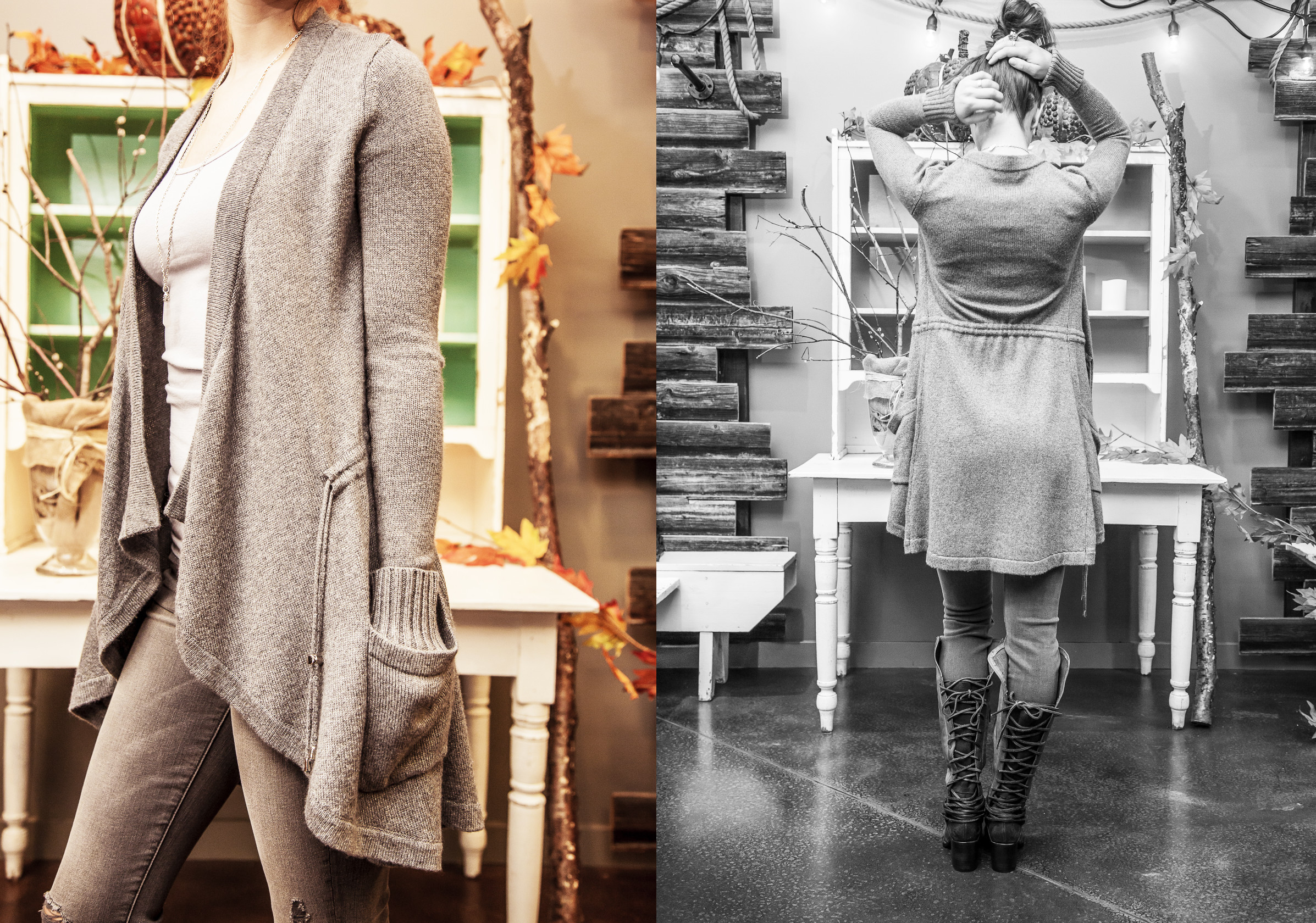 fall-sweaters-bella-maas-boutique