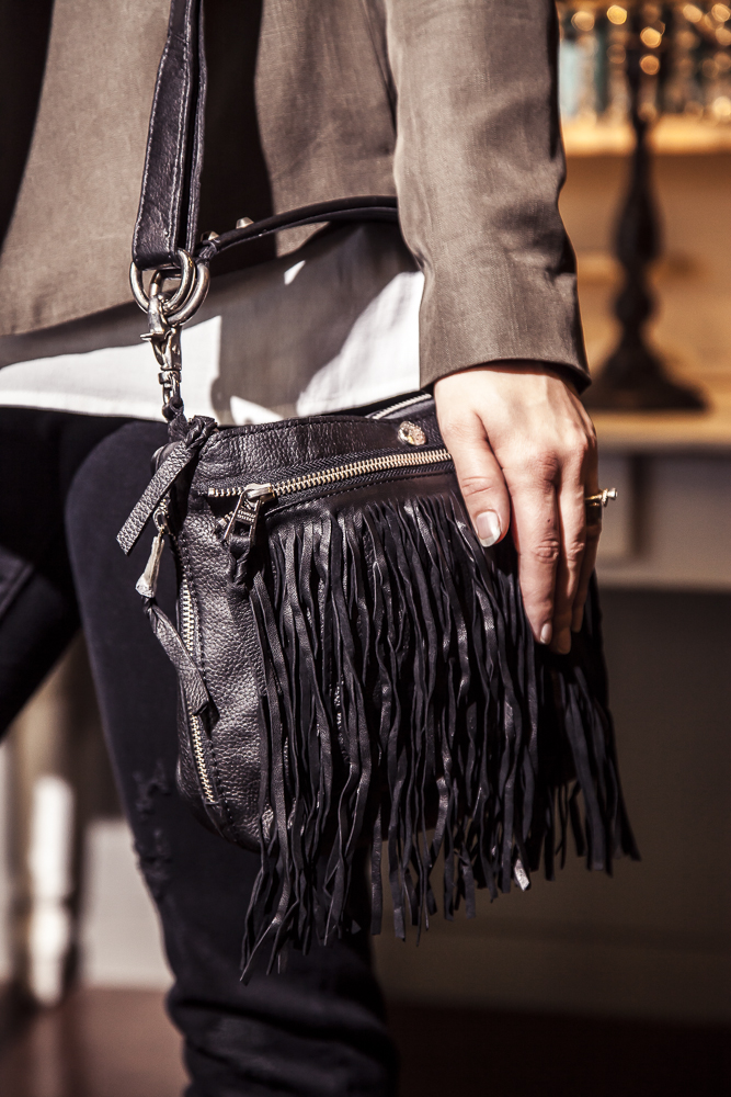 fringe-handbag-edmonton-at-bella-maas-boutique