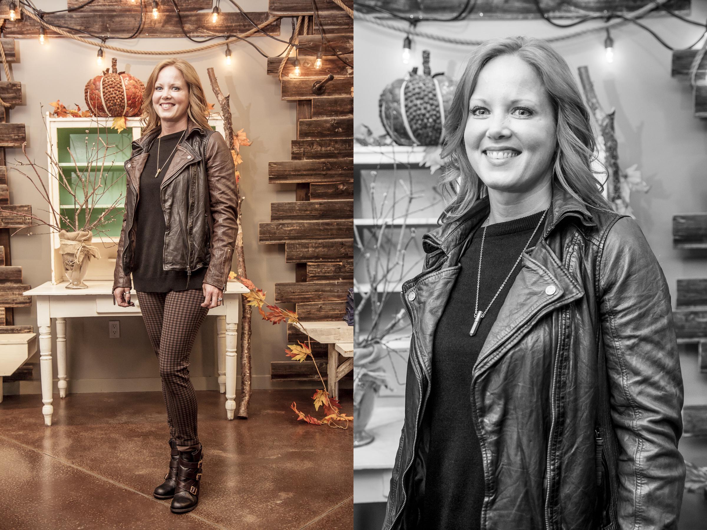 leather-jacket-banoeemee-at-bella-maas-boutique