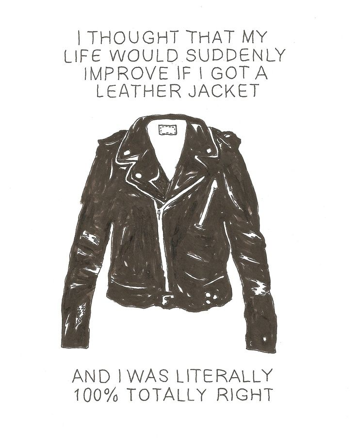 leather-jacket-quote