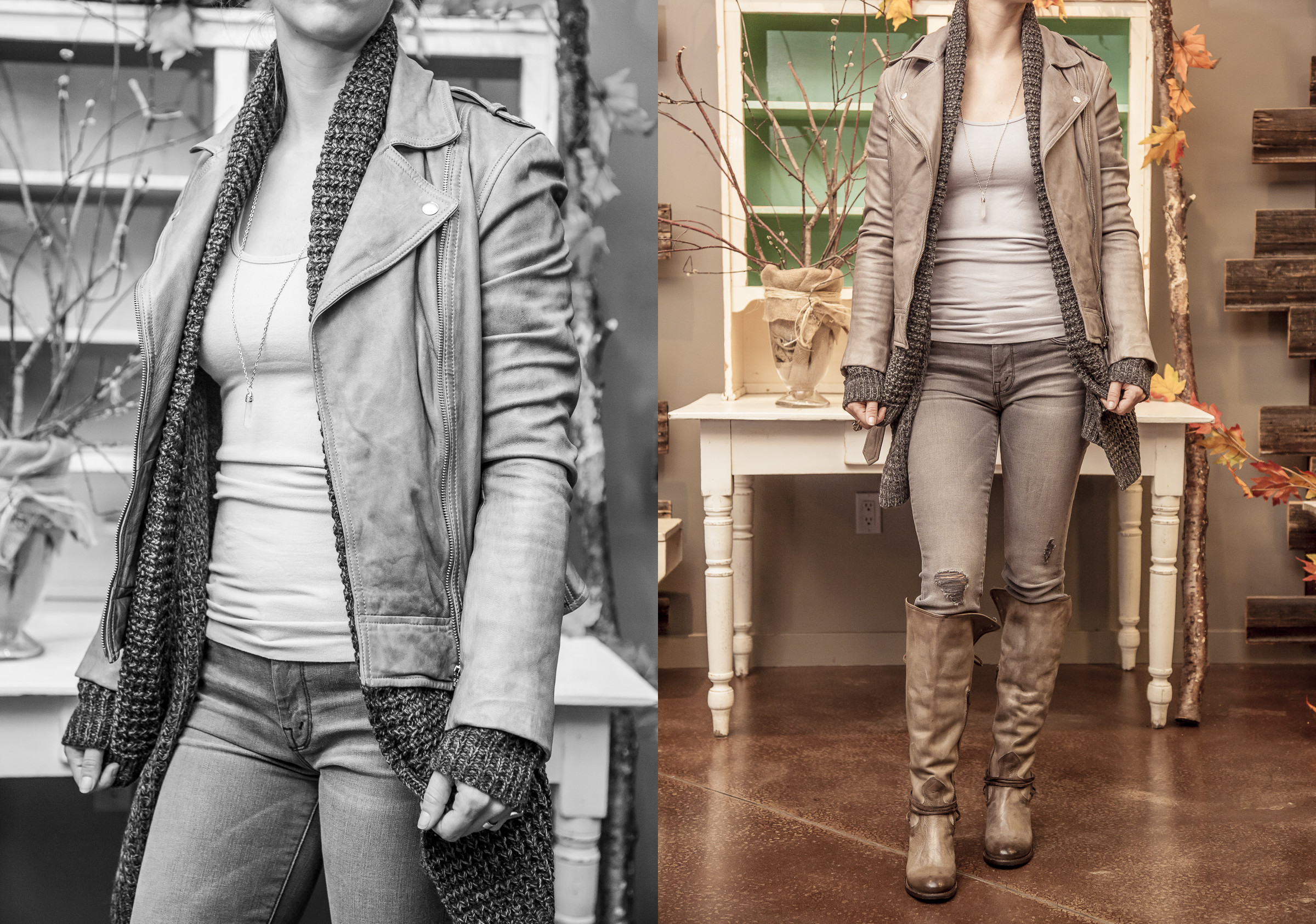 leather-jackets-at-bella-maas-boutique-sherwood-park-and-st-albert-1