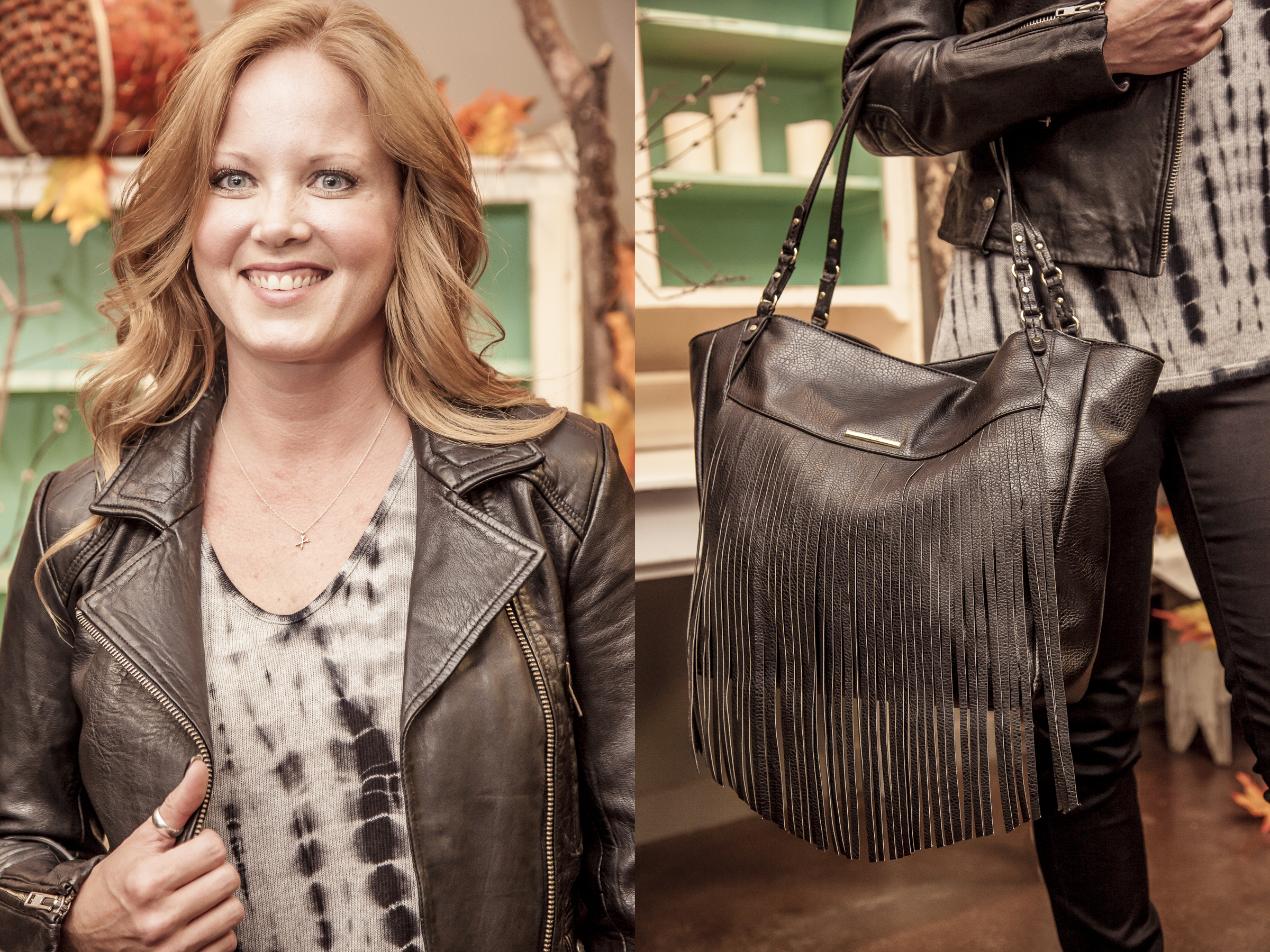 womens-clothing-boutique-bella-maas-leather-jacket