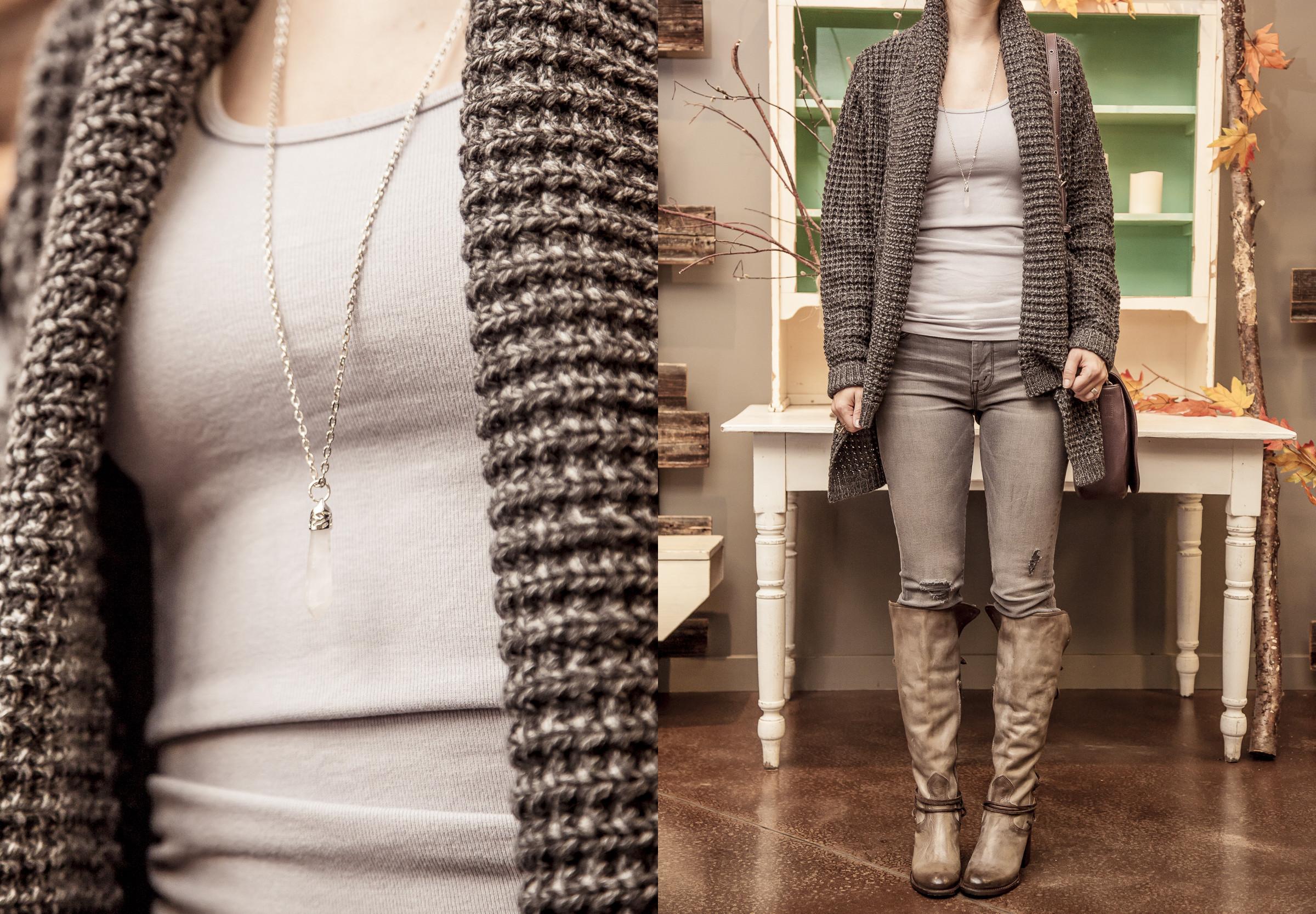 womens-fashion-fall-arrivals-at-bella-maas-boutique