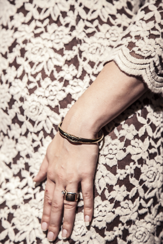 bracelets-and-accessries-at-bella-maas-boutique