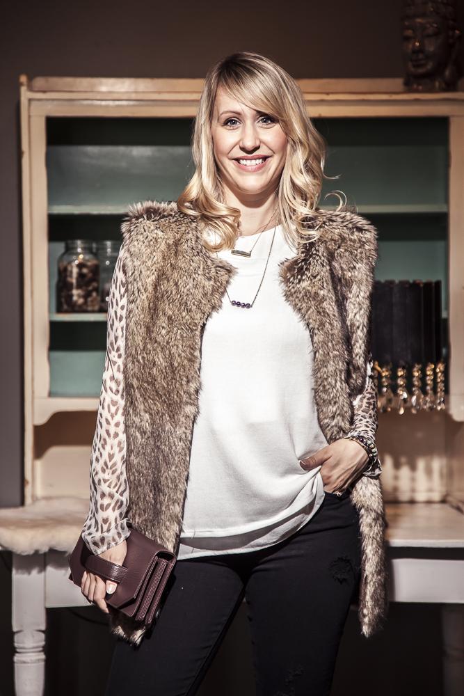 fall-fashion-fur-vest-edmonton