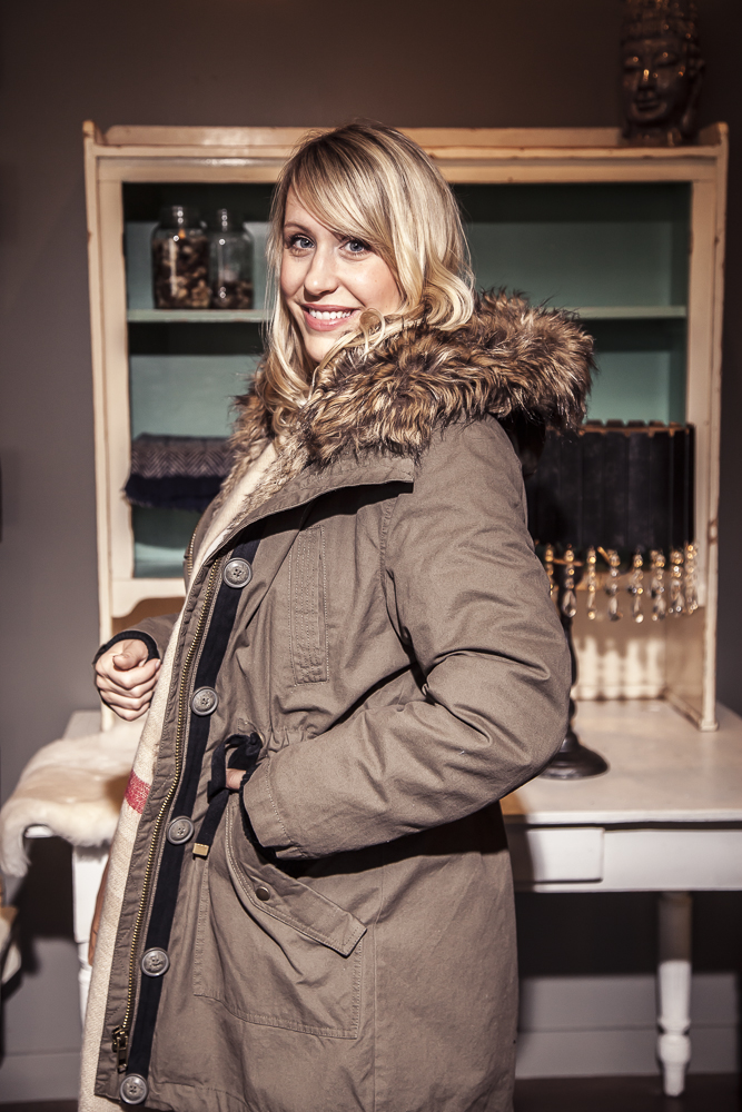 faux-fur-trim-parka-in-olive-by-dex-winter-coats