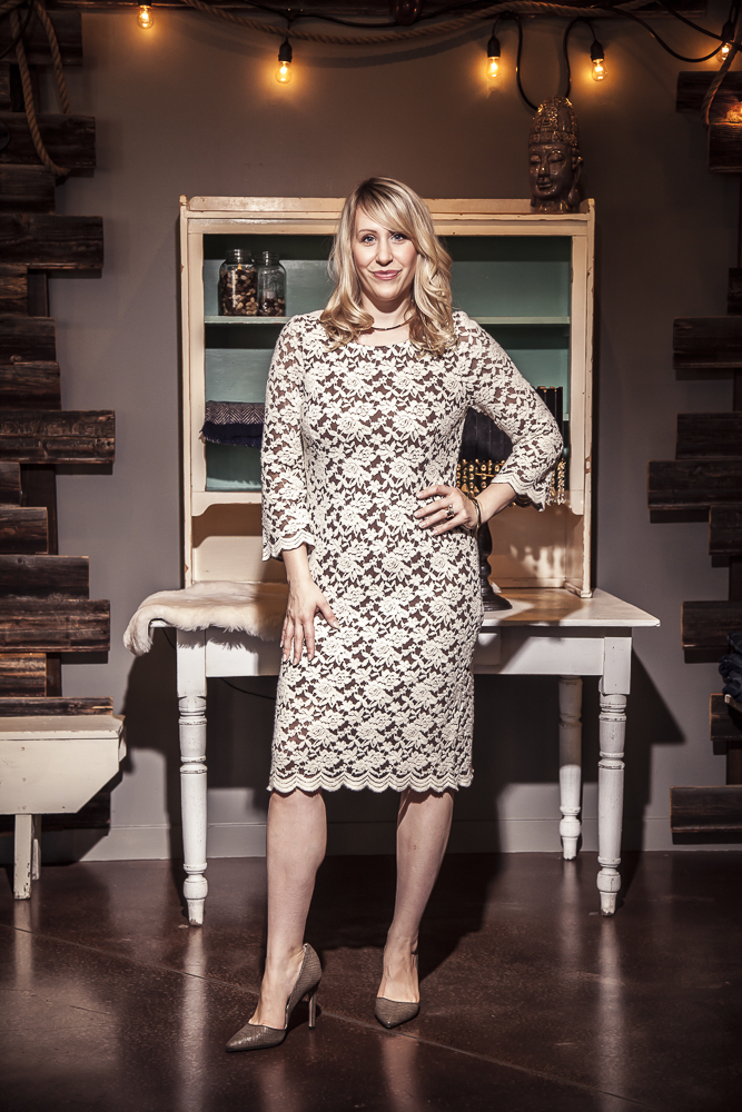 lace-dress-for-the-holidays-by-pink-martini