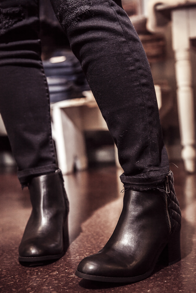 mia-ankle-bootie-in-black