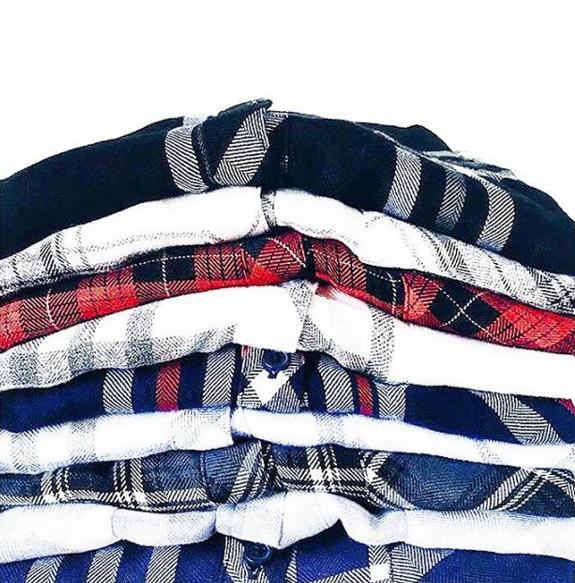 plaid-shirts-by-rails-la