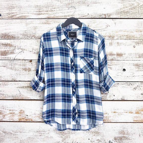 rails-la-plaid-shirt