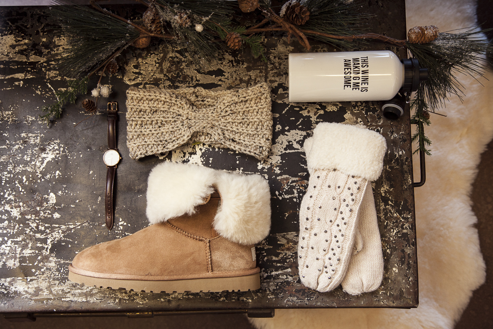 Bella-Maas-Boutique-Holiday-gift-guide-2015