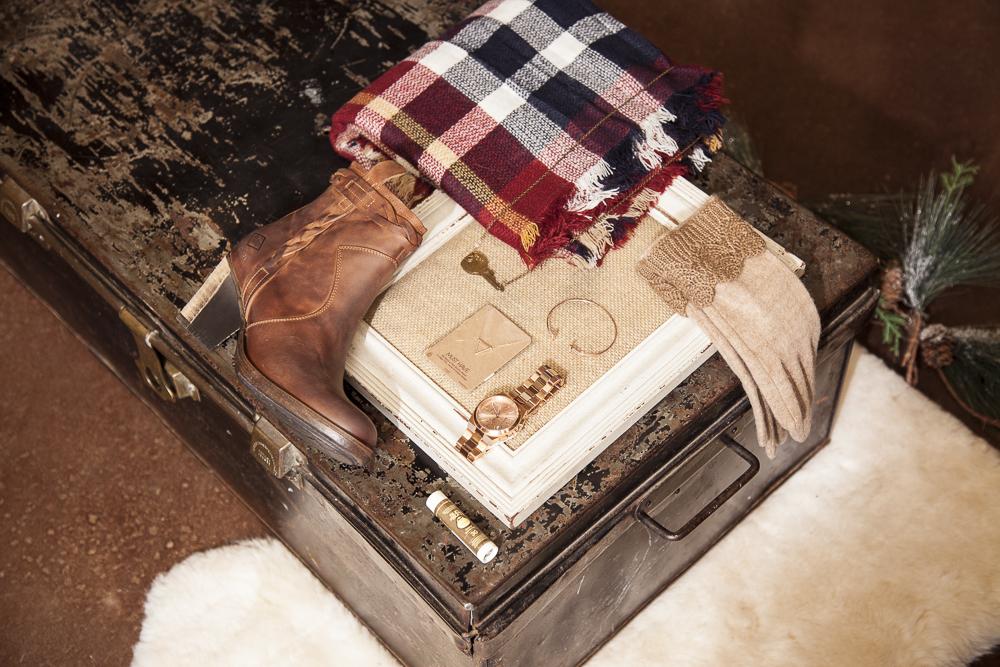 Holiday-gift-ideas-for-women-bella-maas-boutique-edmonton