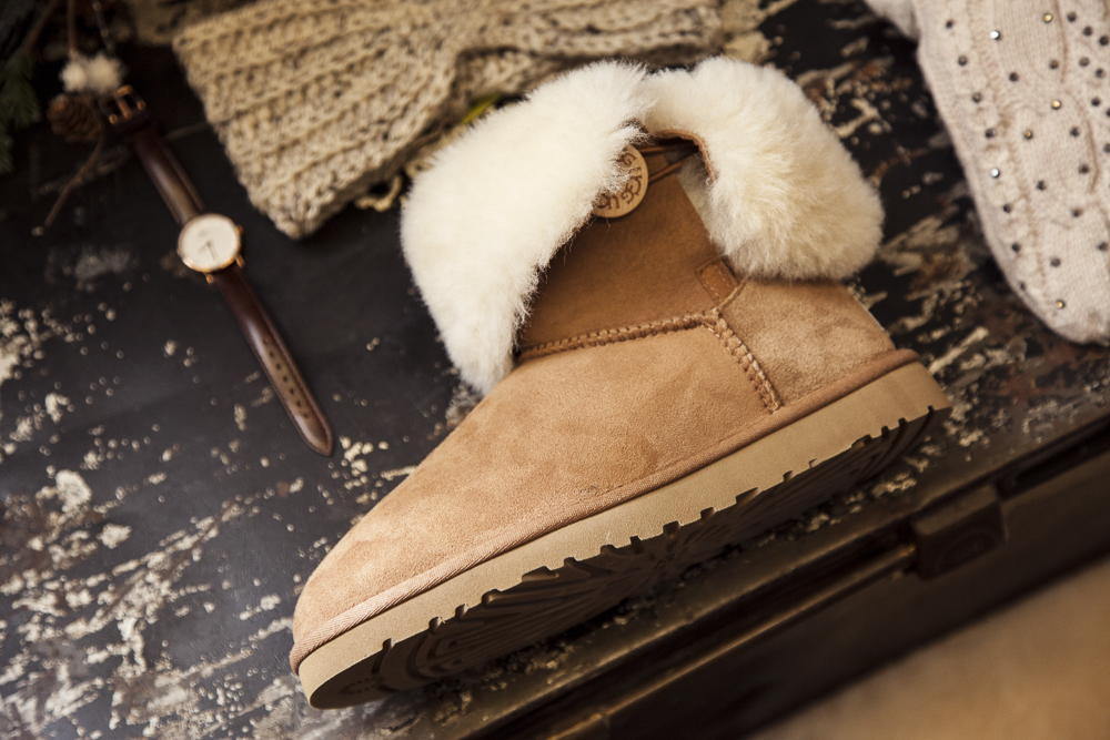 classic-uggs-holiday-gift-ideas