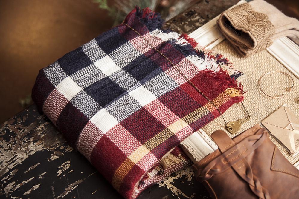 jackson-rowe-blanket-scarf