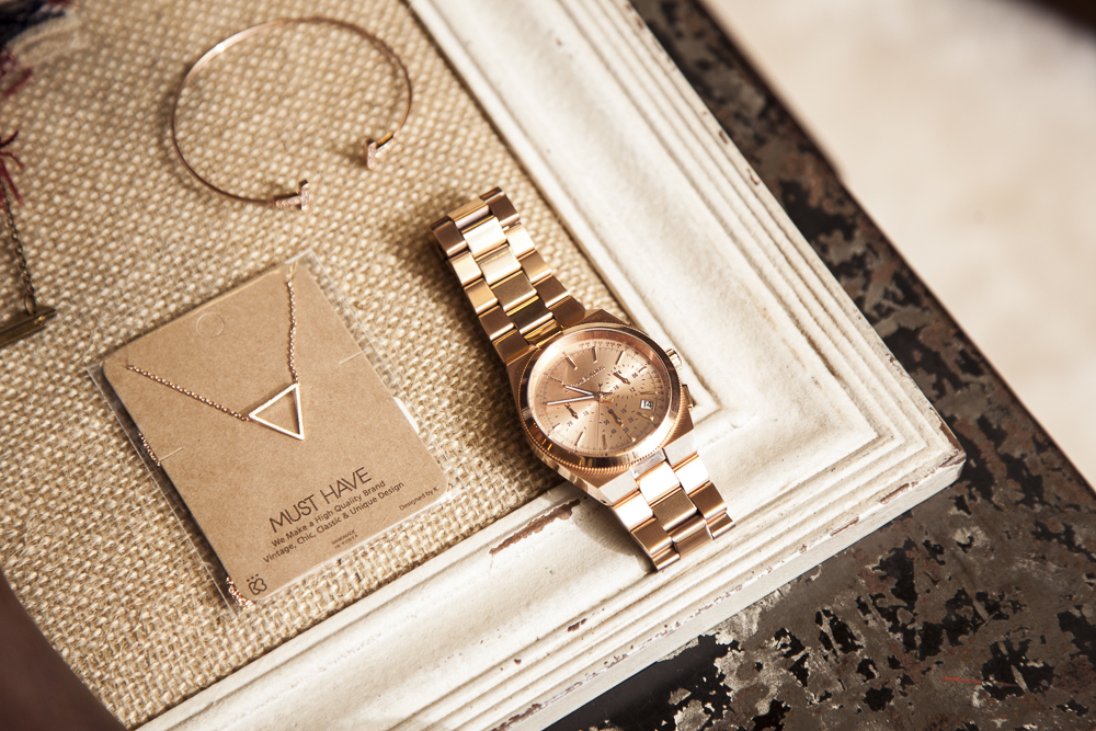 watches-by-michael-kors-bella-maas-boutique