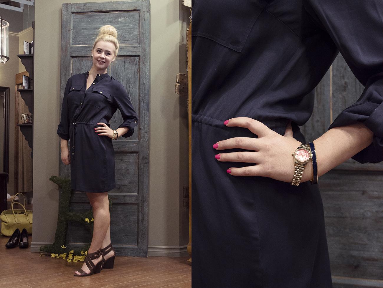 sarasota-realty-fashion-4