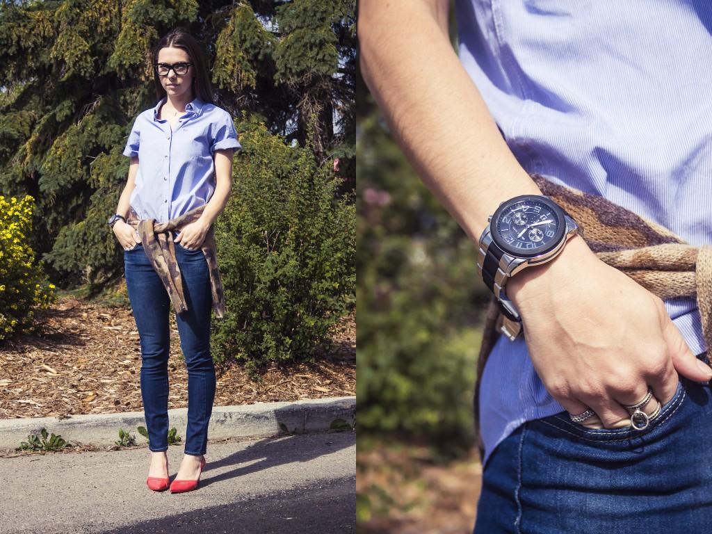 womens-fashion-sherwoodpark-3