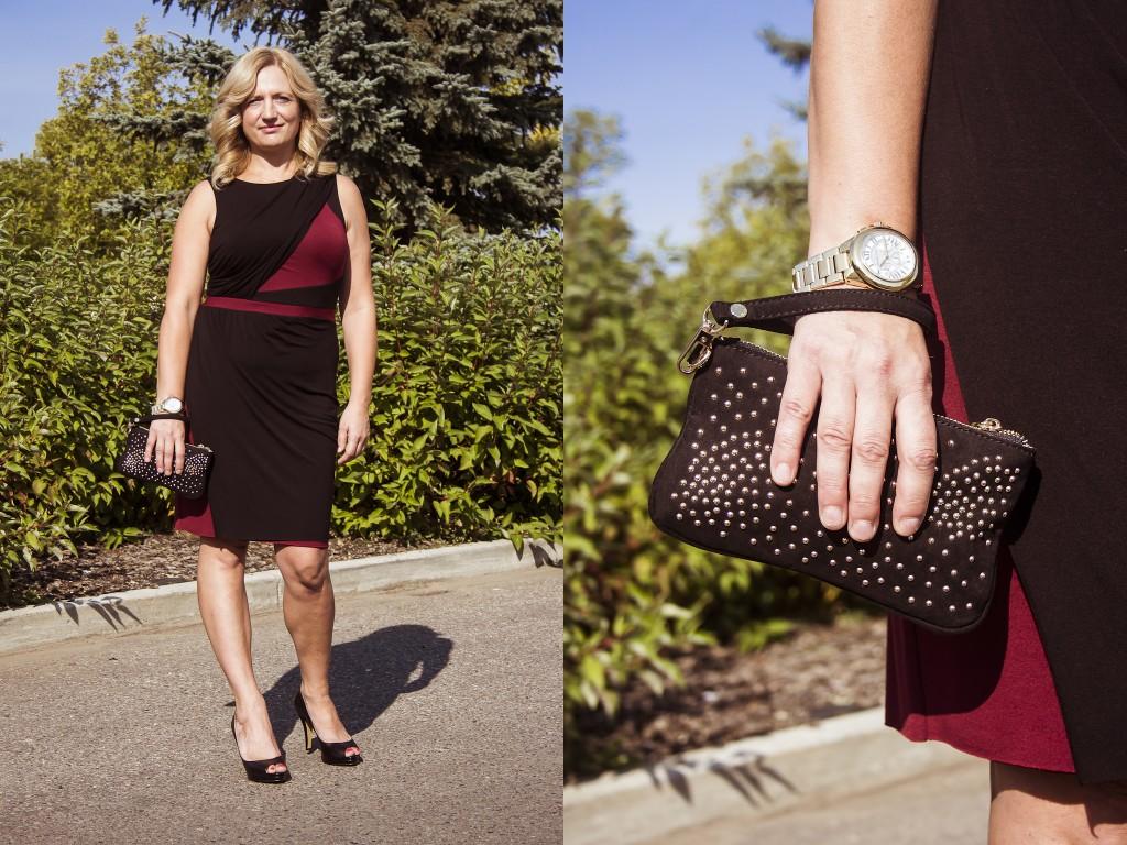 fashion bella maas boutique st albert sherwood park alberta shop dress classy comfortable 01