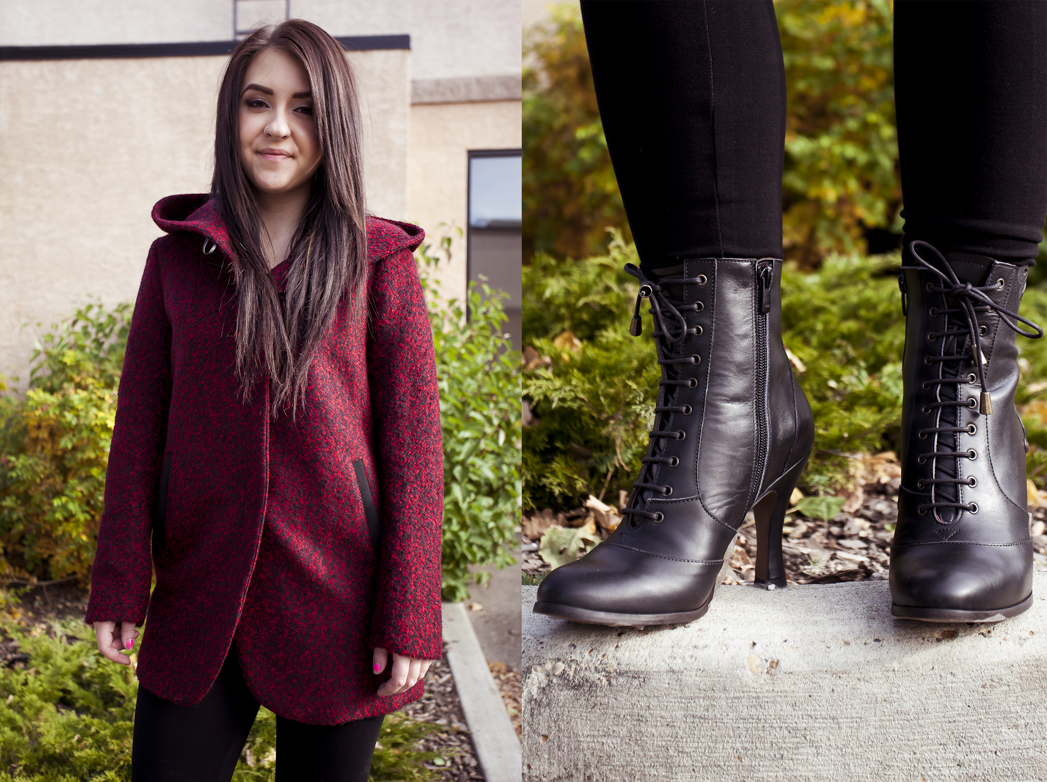 bella maas boutique st albert sherwood park edmonton soia and kyo neosens boots fall fashion 04
