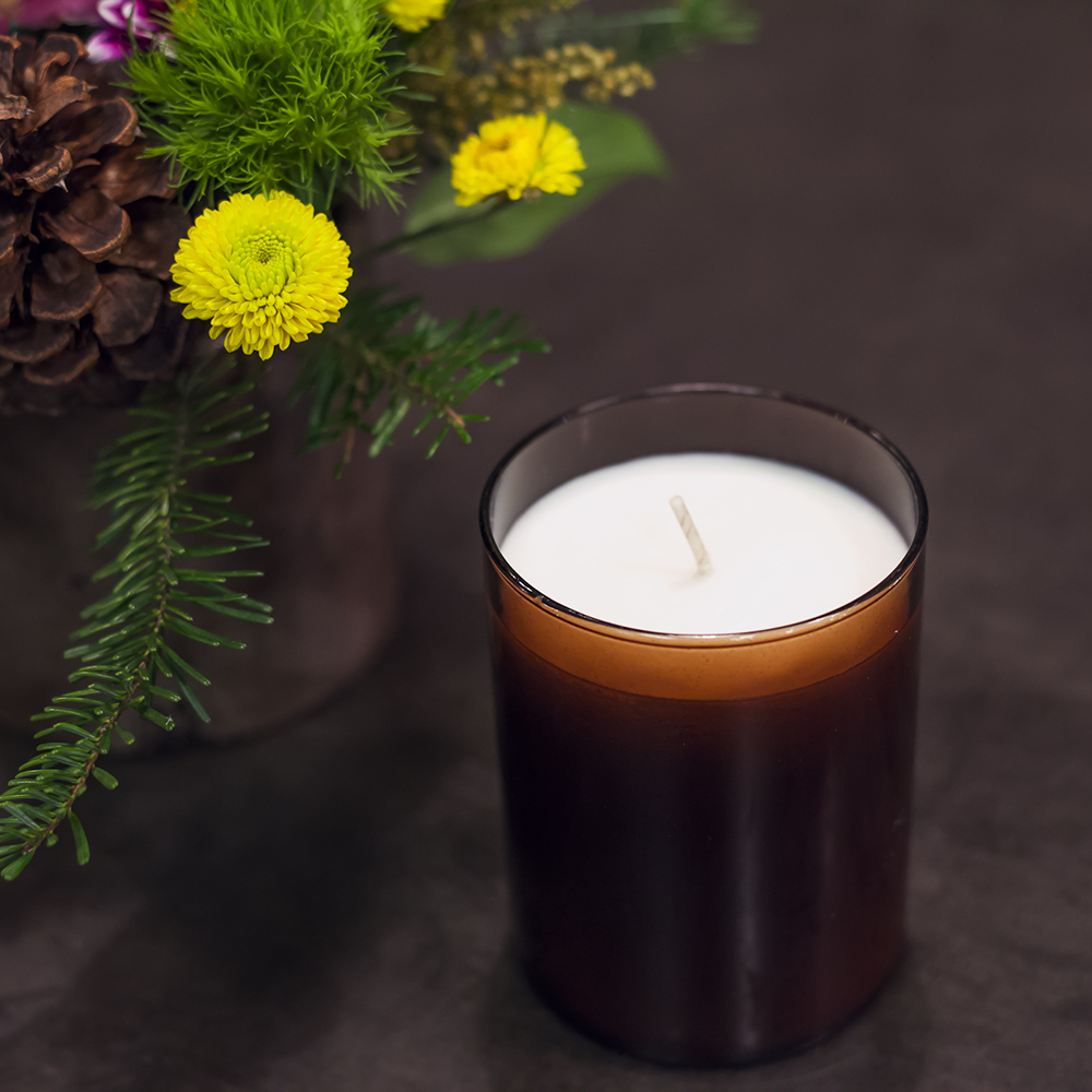 bella maas edmonton fashion boutique kobo candles holiday gift guide 2014 02