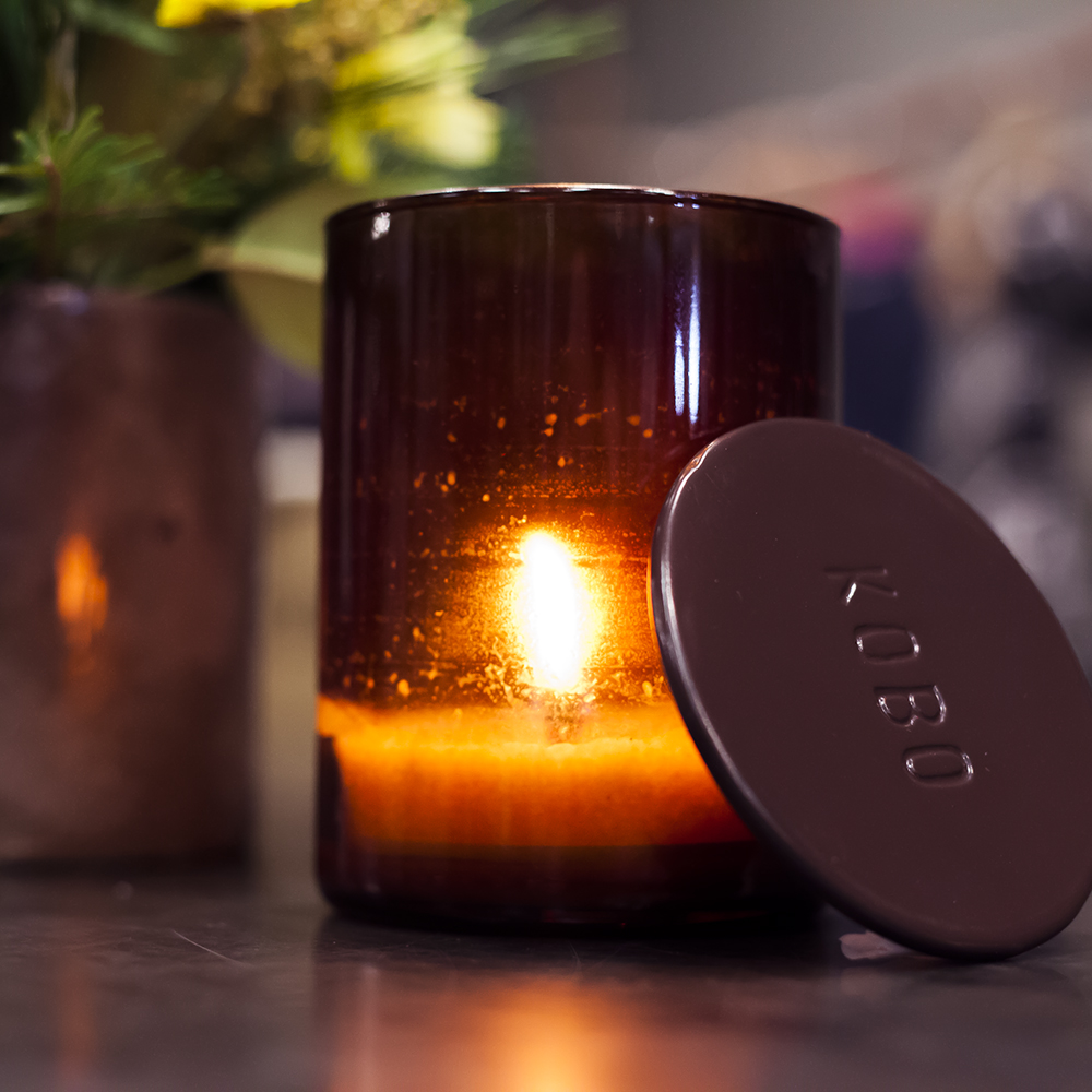 bella maas edmonton fashion boutique kobo candles holiday gift guide 2014 04