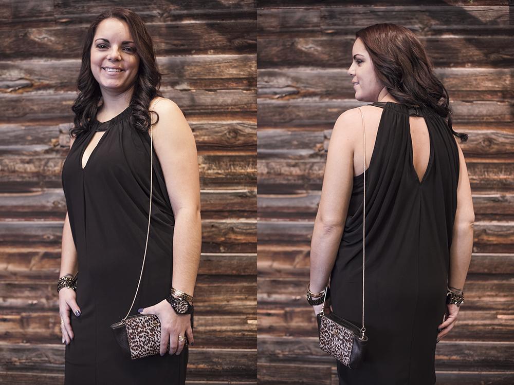 Bella Maas womens fashion boutique edmonton holiday dresses 02