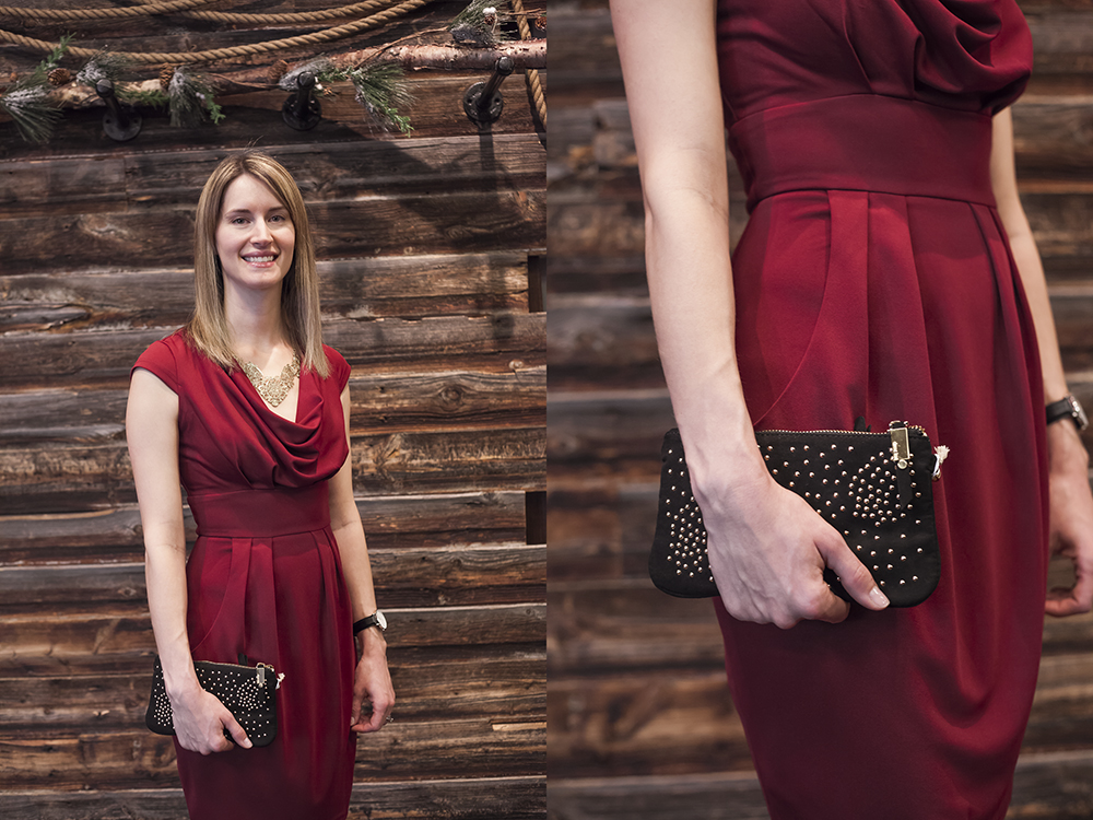 Bella Maas womens fashion boutique edmonton holiday dresses 04