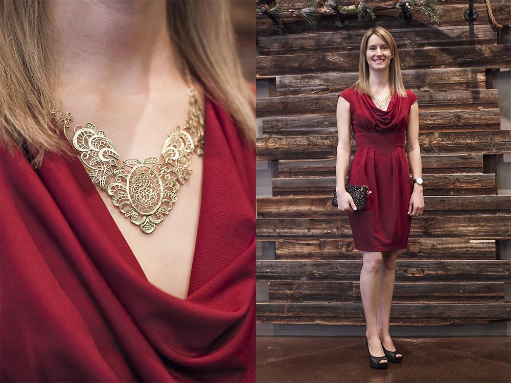 Bella Maas womens fashion boutique edmonton holiday dresses 03