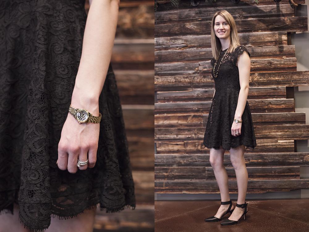 Bella Maas womens fashion boutique edmonton holiday dresses 07