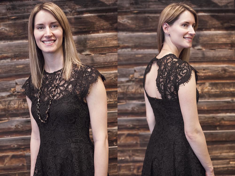 Bella Maas womens fashion boutique edmonton holiday dresses 08