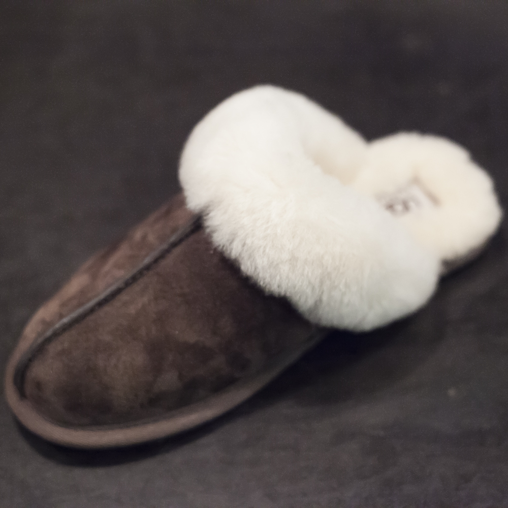 bella maas edmonton womens fashion boutique clothing store UGG slippers holiday 2014 winter 02