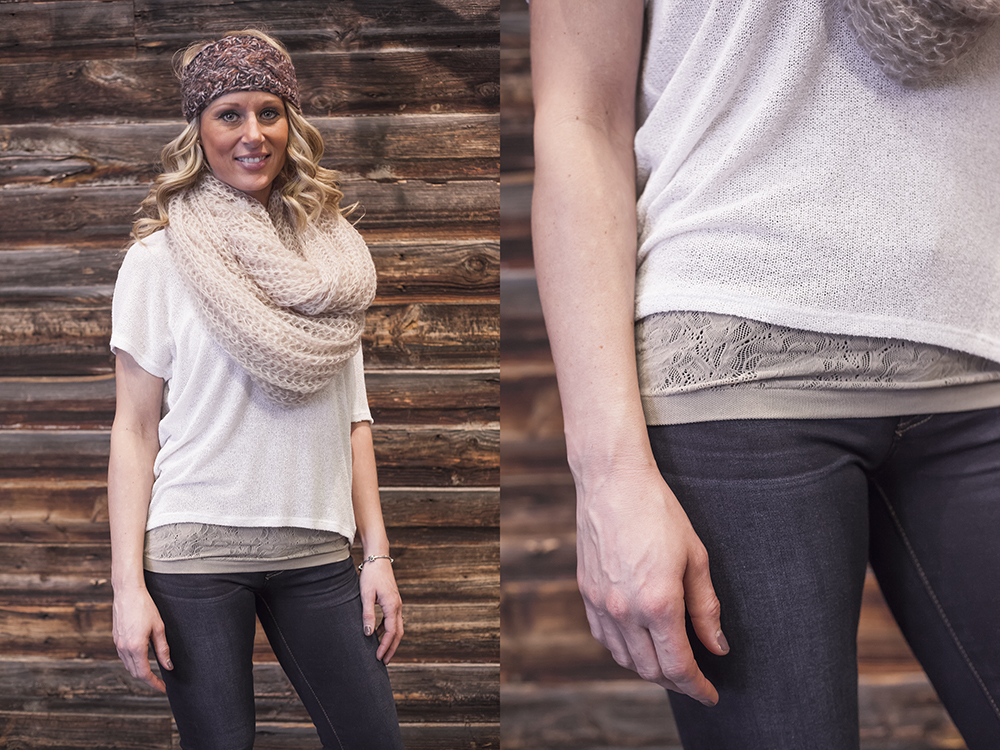 bella maas edmonton womens fashion boutique winter scarves headbands 2014 01
