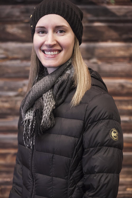 Bella Maas Womens Fashion Boutique Edmonton Sherwood Park St albert winter storm style 2015 winter style Canada 02