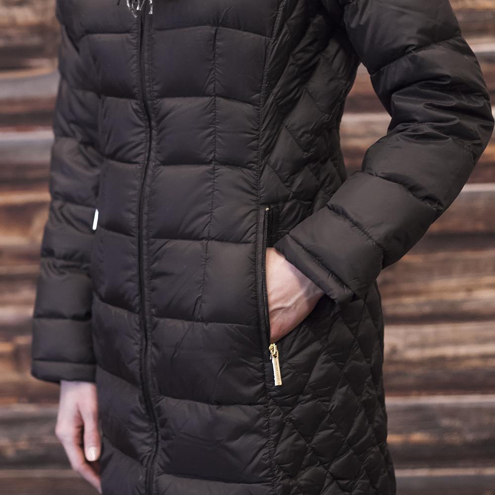 Bella Maas Womens Fashion Boutique Edmonton Sherwood Park St albert winter storm style 2015 winter style Canada 03