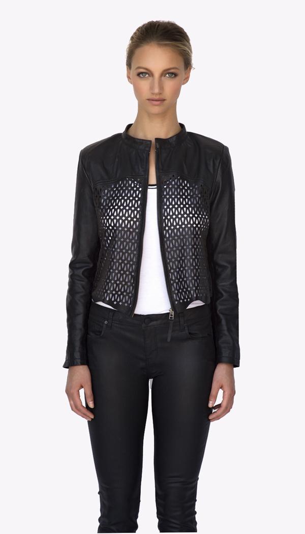 Bella-Maas-Edmonton-Fashion-Boutique-New-Spring-Leather-jackets-2015-naples-bano-eemee-01