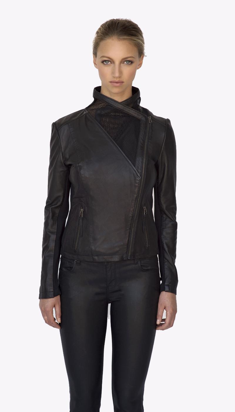 Bella-Maas-Edmonton-Fashion-Boutique-leather-jackets-spring-2015-bano-eemee 01 Alston