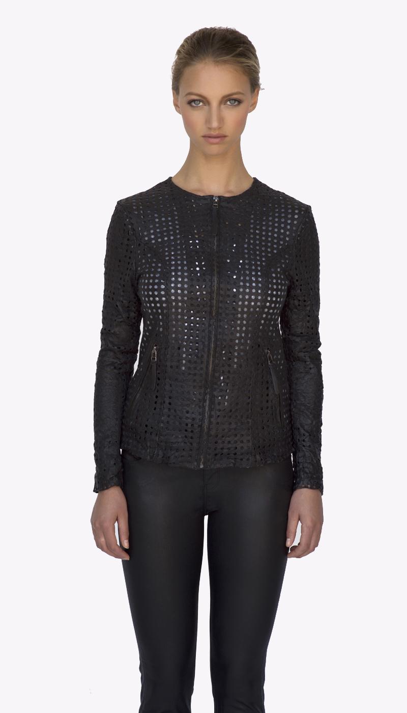 Bella-Maas-Edmonton-Fashion-Boutique-leather-jackets-spring-2015-bano-eemee 01