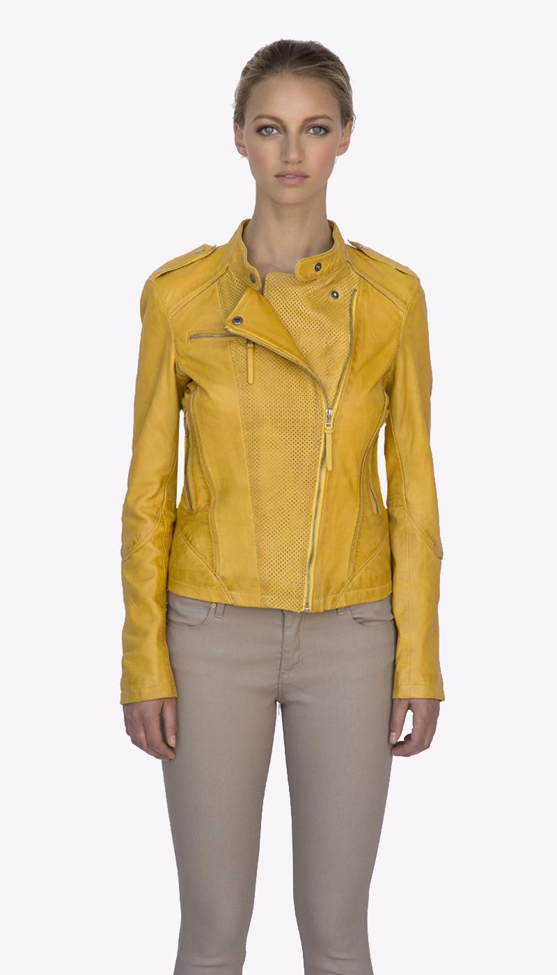 Bella-Maas-Edmonton-Fashion-Boutique-leather-jackets-spring-2015-bano-eemee 02