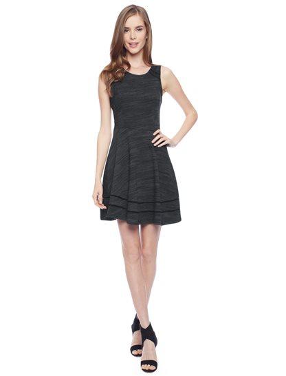 Bella-Maas-Fashion-Boutique-Edmonton-Spring-Dresses-Splendid