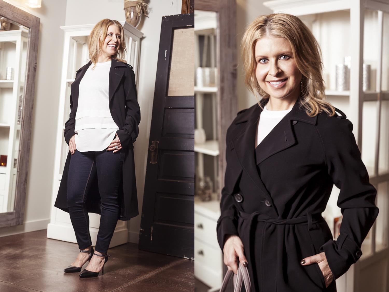 Bella-Maas-edmonton-womens-fashion-boutique-bella-maas-trench-coats-for-spring-2015