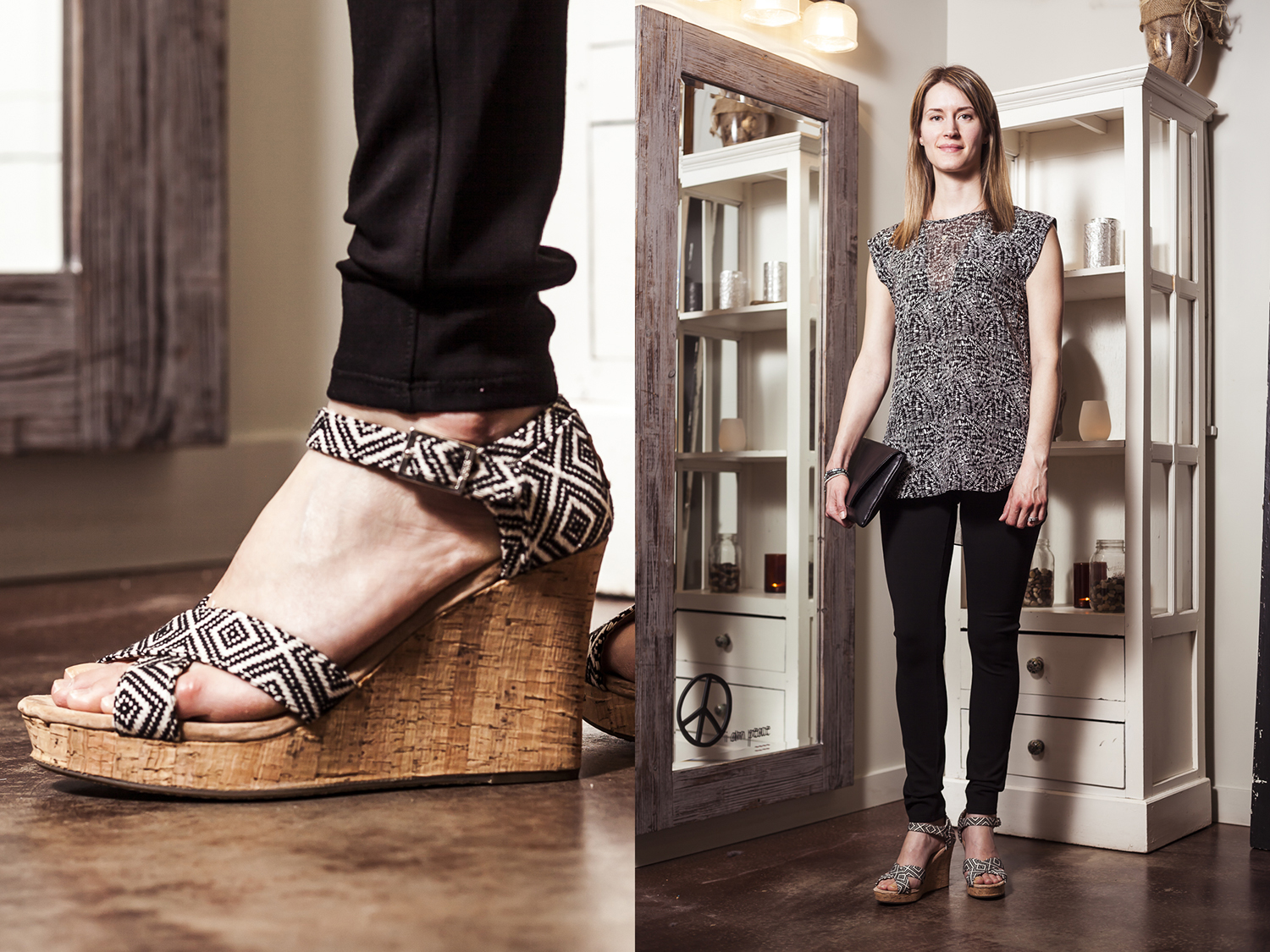 Bella-maas-womens-clothing-store-edmonton-rebecca-taylor-toms-sandals