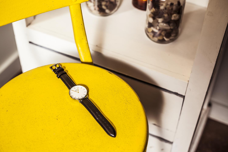 Daniel-Wellington-watches-Bella-Maas-Edmonton-Spring-Accessories-01