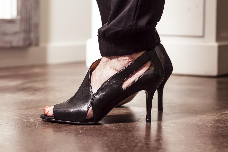 Edmonton-womens-boutique-nine-west-shoes-spring-2015