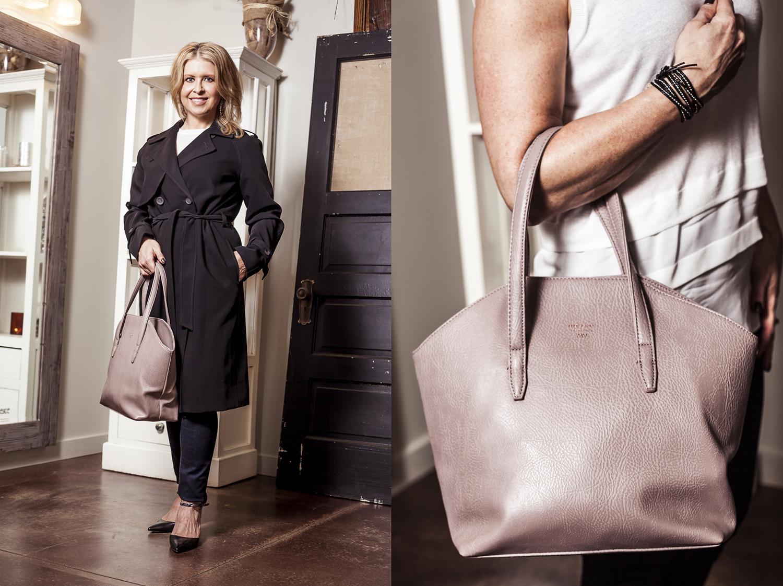 Edmonton-womens-clothing-boutique-bella-maas-rebecca-taylor-bailey-44-spring-2015-01