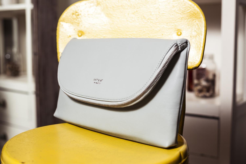 Matt-and-nat-handbags-spring-2015-edmonton-bella-mass-boutique-02